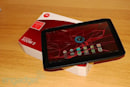 Motorola Xoom 2 unboxing and first impressions (video)