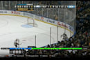 NHL GameCenter streaming coming to Roku, PS3