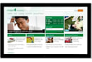 Microsoft set to get back in the news business with relaunched MSN