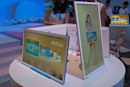 Tencent and TCL unveil Ice Screen: a 26-inch Android-based smart TV