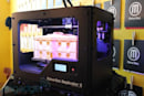 MakerBot unveils Replicator 2, 2X and launches retail store, we go eyes-on