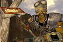 Fallout: New Vegas designer makes his own unofficial mod