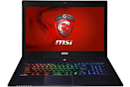 MSI unveils lightweight GS70 gaming laptop, hopes to take Razer's crown