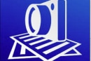 Daily iPhone App: SharpScan for iOS quickly and effortlessly scans your documents