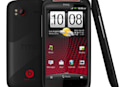 HTC Sensation XE gets official, packing 1.5GHz dual-core CPU and Beats Audio