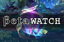 Betawatch: October 19 - 25, 2013