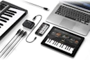 IK iRig MIDI 2 brings updated features, Lightning connector compatibility
