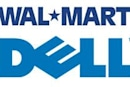 Wal-Mart set to sell Dell desktops in June