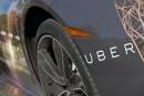 Study: Uber's surge pricing doesn't translate to more drivers (updated)