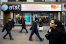 AT&T to pay $80 million in refunds for unauthorized charges