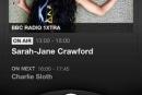 BBC iPlayer Radio adds podcasts downloads