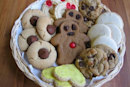 FTC wants to fight tracking cookies with other cookies, create delicious sugary warfare