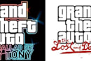 Take-Two CEO thinks Grand Theft Auto 4 DLC was late to the party