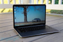 Dell XPS 13 Ultrabook gets updated with Ivy Bridge (updated)
