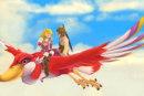 Today's live gaming: Pokemon, Dota 2, Starcraft 2 and Zelda