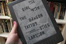 Amazon lets you check out Kindle books from library websites, asks you to shush yourself at home