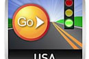 Magellan updates RoadMate with free traffic and iOS 4 support