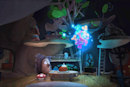 This is 'Henry,' Oculus Story Studio's second VR film