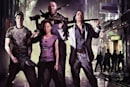 Details surface about Left 4 Dead series' upcoming expansions