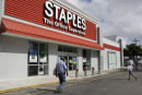Staples breach may have affected over a million credit cards