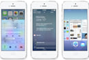 What iOS 7 means for enterprise developers