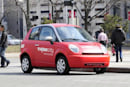 Think to start selling City electric vehicle in New York, other locales this year