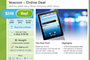 Groupon offers KIRF iPad for $248, proves it's the best deals site in the universe