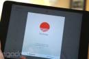 Social calendar app Sunrise finally comes to iPad