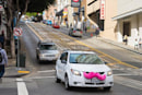 ​NY attorney general sues to bar Lyft from the city (update: launch delayed)