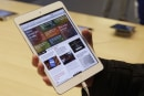 Mormon Church to provide 32,000 missionaries with iPad minis