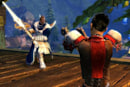 Vote for your Guild Wars 2 International All-Stars tourney reps