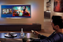 Philips gives 21:9 TVs a wide berth, ceases production to focus on 16:9