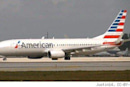 American Airlines: iPads prevent pilot back injuries