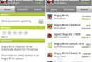 Android Market update brings long-awaited 'Related' tab, similar app suggestions