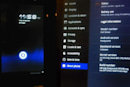 Dell Streak gets Honeycomb SDK port, starting to look like a real tablet (update: video)