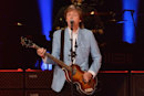 Paul McCartney banks on apps, not albums