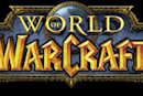 World of Warcraft livestreamer detained by police during livestream