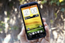 PSA: HTC One X+, five other devices from ASUS, HTC, Novatel and Samsung on sale at AT&T
