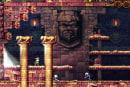 La-Mulana, Leisure Suit Larry, more Greenlit on Steam