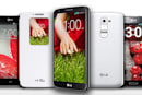 New LG developer program lends you a G2 for free