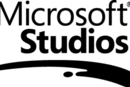 Report: Microsoft reduces staff at Vancouver studio, cans 'Project Columbia' for Kinect