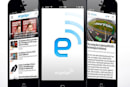 Engadget's iPhone app has been completely rebuilt, and it's available to download now!