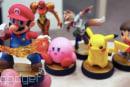 Nintendo's least popular Amiibo toys won't be around long, but Mario will