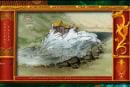 Mahjong Tales distributing Ancient Wisdom on PSN in January