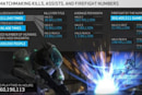Halo stats blown out by Bungie as studio moves on