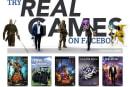 Gaikai brings its cloud gaming to Facebook, launches beta application