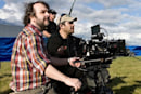 Peter Jackson unfazed by 'Hobbit' footage pushback, but will stick to 24 fps for trailers