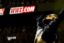 WWE 2K15 delayed to November on next-gen