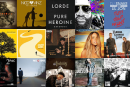 Rhapsody bets on carrier partnerships to grow its music service