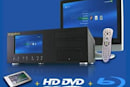 VidaBox rolls CableCARD into Blu-ray and HD DVD all-in-one media centers